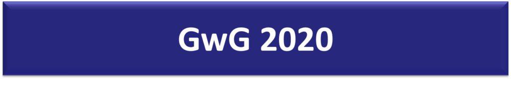 GwG 2020